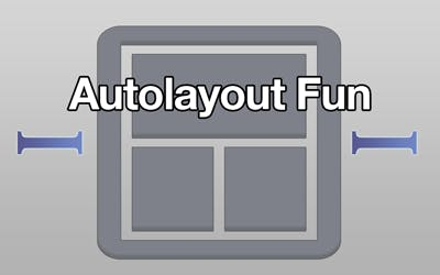 035 autolayout fun poster@2x