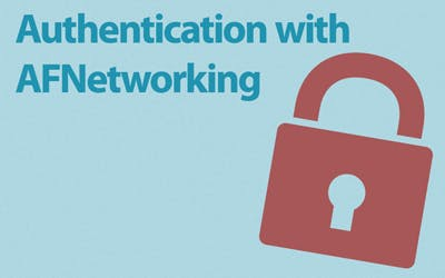 041 authentication with afnetworking poster@2x