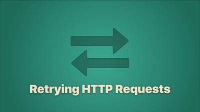 042 retrying http requests
