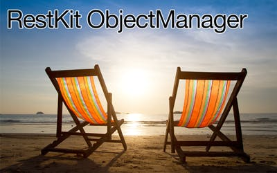 053 restkit object manager poster@2x