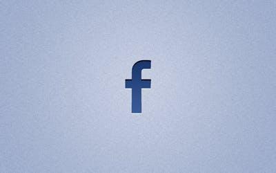 057 facebook integration poster@2x