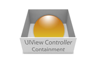 058 container view controllers