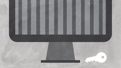 065 alcatraz poster 1280