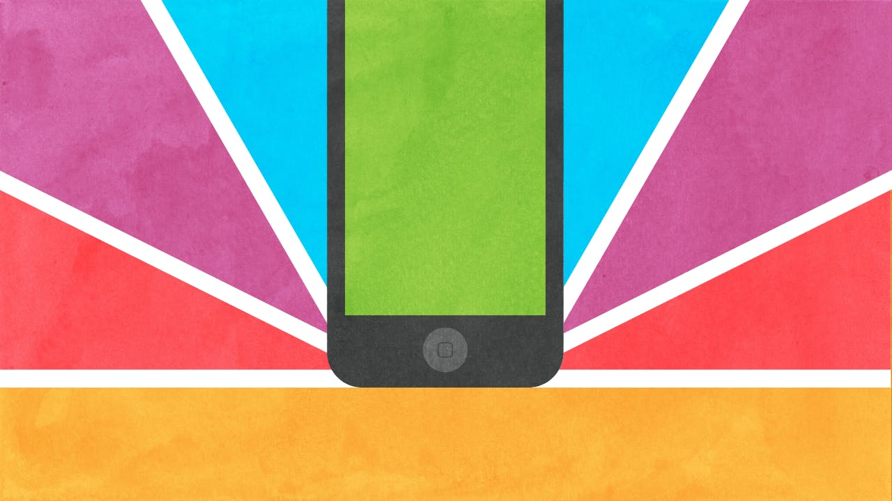 086 ios7 view controller transitions poster 1280