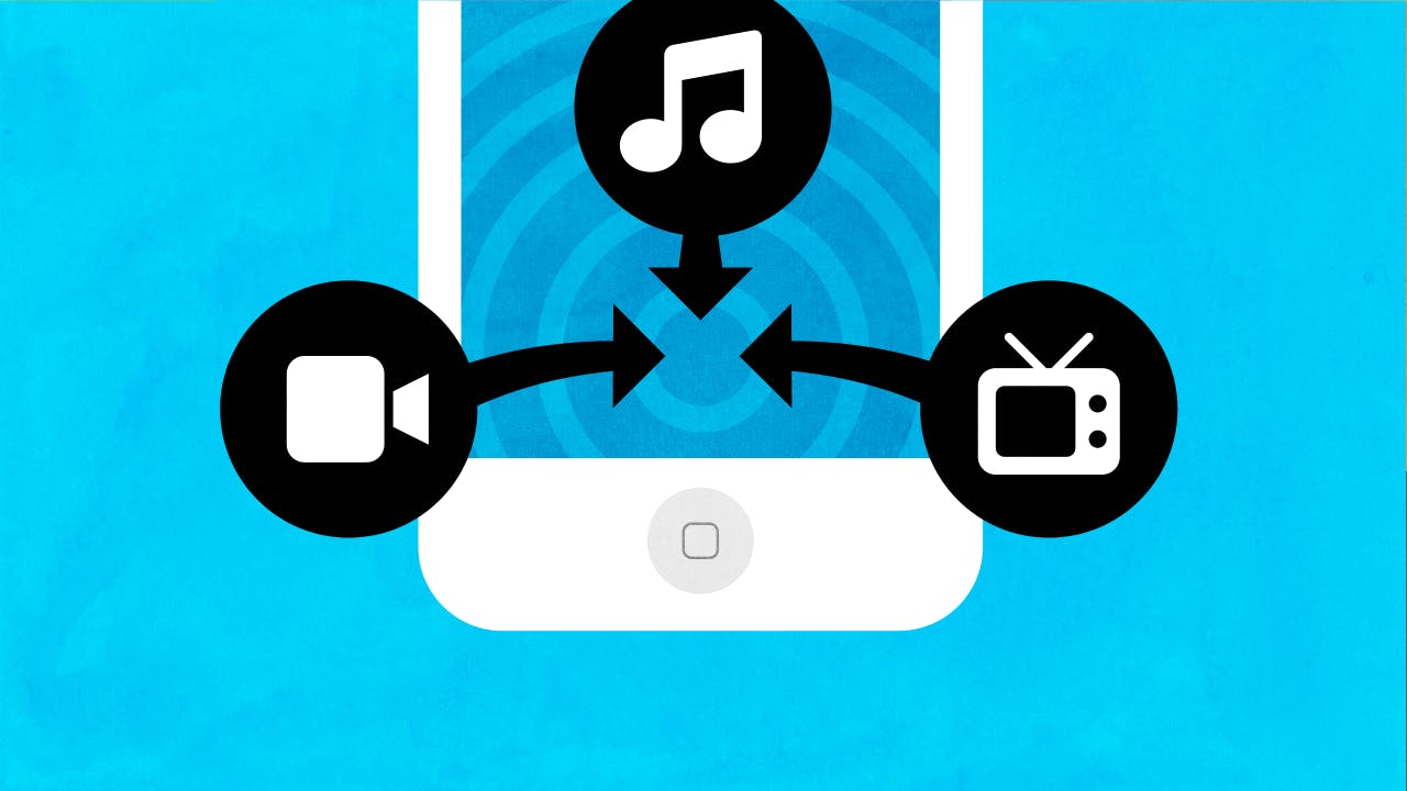 089 networking in ios7 poster 1280