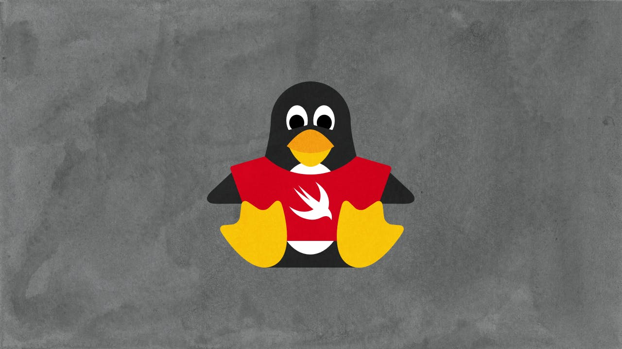 214 swift on linux