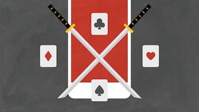 248 poker hands part 1