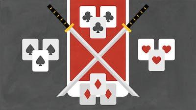 250 poker hands part 3
