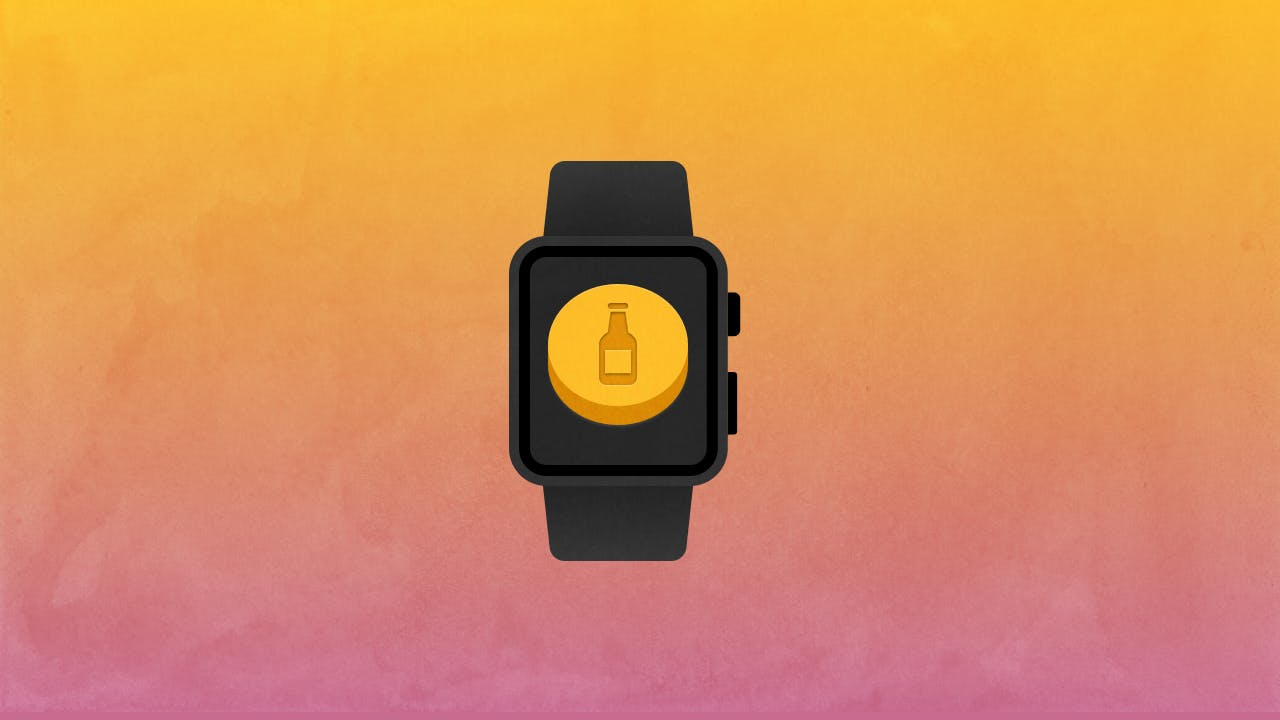 256 watch os notifications part 1