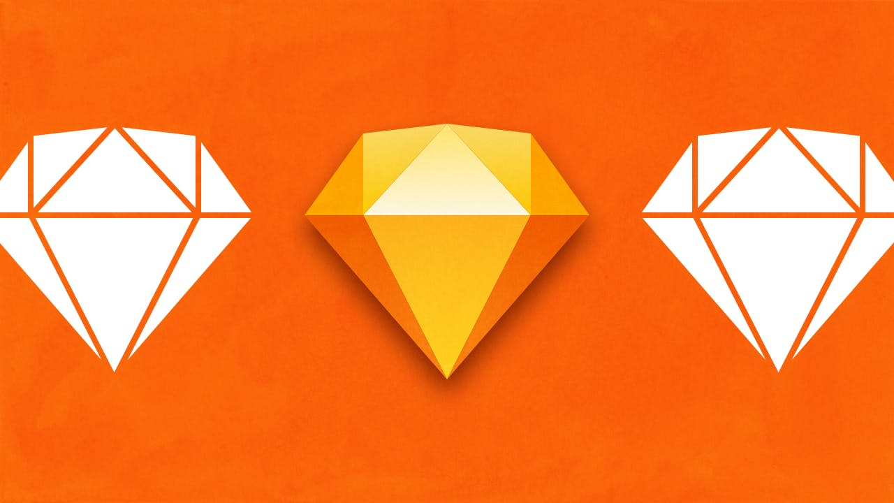302 designing icons with sketch