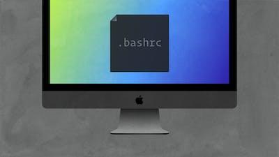 321 new mac setup dotfiles