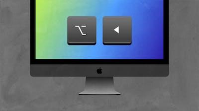 322 new mac setup iterm keyboard