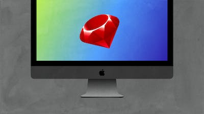 324 new mac setup ruby dev