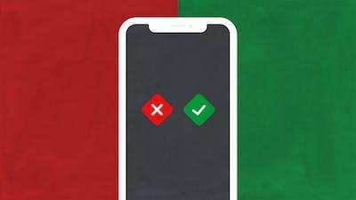 327 testing ios apps intro